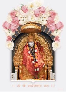 How I became Sai Baba devotee