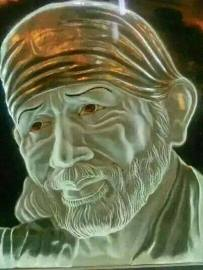 Om Shri Sai